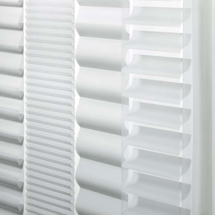 hunter-douglas-luminette