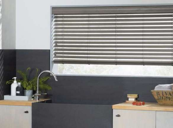 alternative-wood-blinds-everwood-renditions