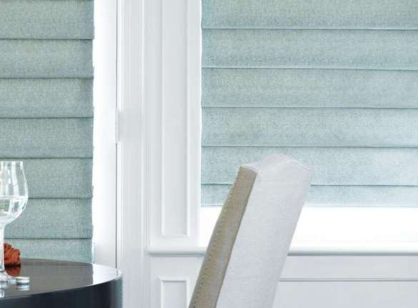 fabric-roman-shades-design-studio
