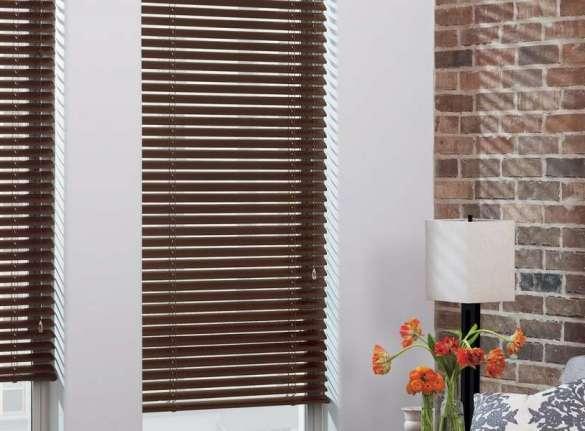 horizontal-blinds-aluminum-macro